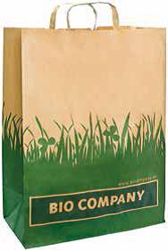 Bio_Company_Papiertuete
