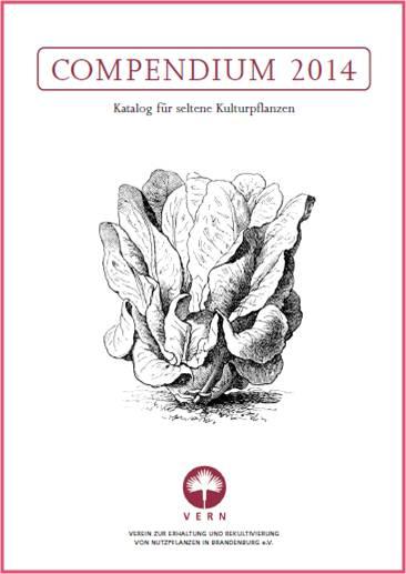 Compendium Cover 2014