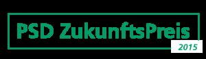 PSD-Bank-Berlin-Brandenburg_Zukunftspreis2015_Logo
