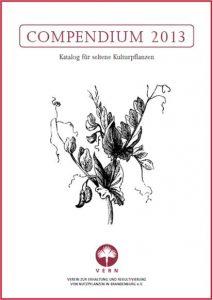 compendium-2013-cover