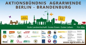 gruendungsbanner_mit_logos1